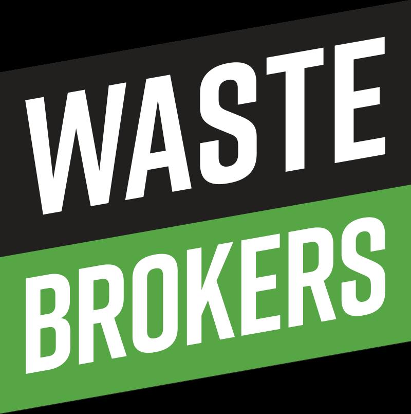 Waste Brokers